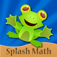 2nd Grade Math: Splash Math Worksheets Game for kids [HD Lite]