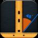 Angle Meter HD