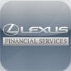 myLFS - Lexus Financial Services