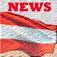 Austria News