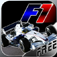 iPhone/iPadアプリ「F1 Ultimate Free」のアイコン