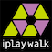iplaywalk