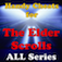 Cheats for The Elder Scrolls All Series and News