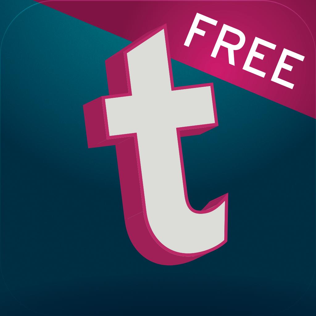 Tumbleon Free Tumblr App For Images Bei Pocket Sized