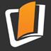 MagazineCloner.com Proofing App